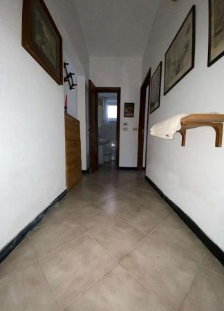 Appartamento in vendita a Lavagna, Centro, 40 mq - Foto 18