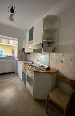 Appartamento in vendita a Lavagna, Centro, 40 mq - Foto 13