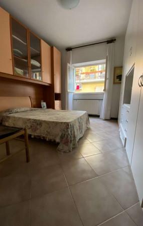 Appartamento in vendita a Lavagna, Centro, 40 mq - Foto 6