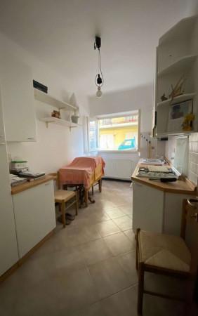 Appartamento in vendita a Lavagna, Centro, 40 mq - Foto 14