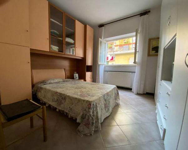 Appartamento in vendita a Lavagna, Centro, 40 mq - Foto 9