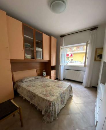 Appartamento in vendita a Lavagna, Centro, 40 mq - Foto 7