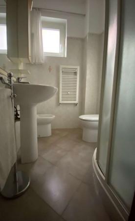 Appartamento in vendita a Lavagna, Centro, 40 mq - Foto 5