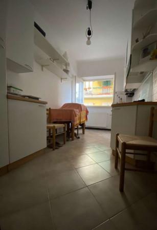 Appartamento in vendita a Lavagna, Centro, 40 mq - Foto 16