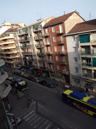 Appartamento in vendita a Torino, Via Tripoli, Con giardino, 133 mq - Foto 4