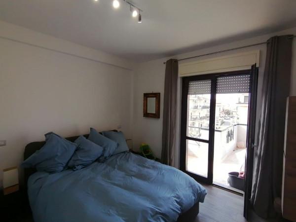 Appartamento in vendita a Ascea, Marina, 50 mq - Foto 10