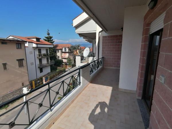 Appartamento in vendita a Ascea, Marina, 50 mq - Foto 8