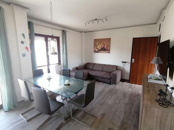 Appartamento in vendita a Ascea, Marina, 50 mq - Foto 3
