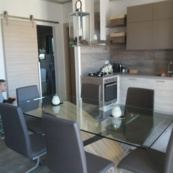 Appartamento in vendita a Ascea, Marina, 50 mq - Foto 6
