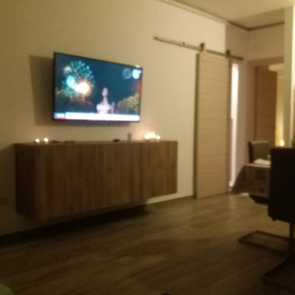 Appartamento in vendita a Ascea, Marina, 50 mq - Foto 5