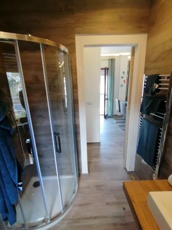 Appartamento in vendita a Ascea, Marina, 50 mq - Foto 4