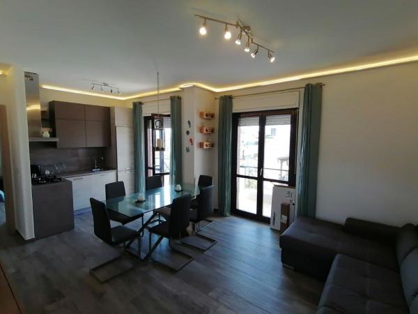 Appartamento in vendita a Ascea, Marina, 50 mq - Foto 11