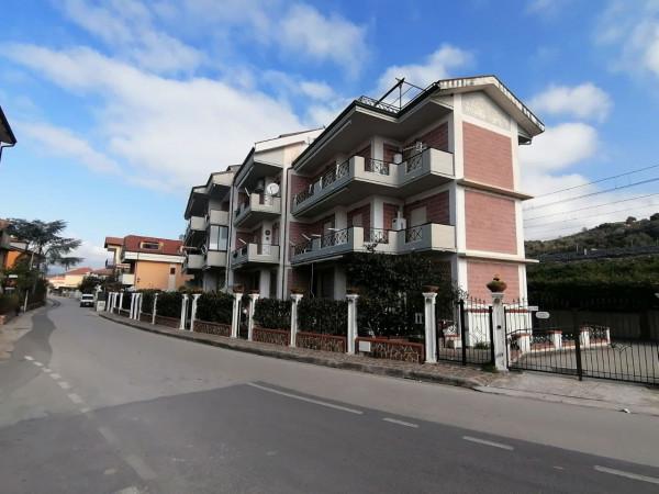 Appartamento in vendita a Ascea, Marina, 50 mq - Foto 1