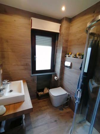 Appartamento in vendita a Ascea, Marina, 50 mq - Foto 9