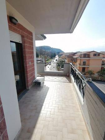 Appartamento in vendita a Ascea, Marina, 50 mq - Foto 2
