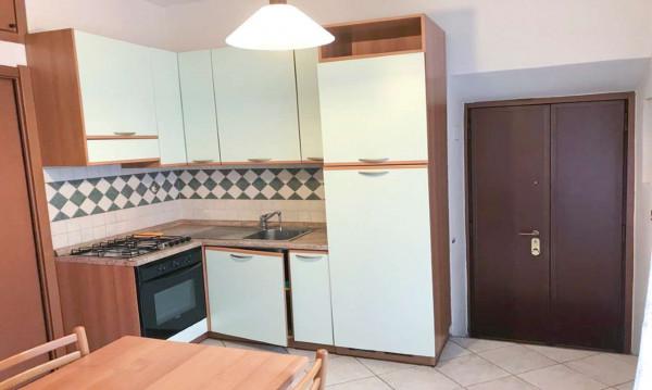 Appartamento in affitto a Milano, Lima, Arredato, 40 mq - Foto 5