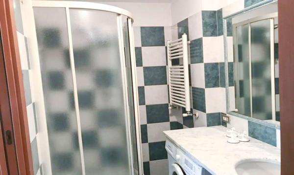 Appartamento in affitto a Milano, Lima, Arredato, 40 mq - Foto 2