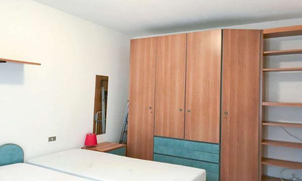Appartamento in affitto a Milano, Lima, Arredato, 40 mq - Foto 3