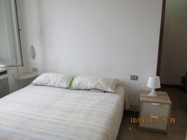Appartamento in affitto a Milano, Bicocca, Arredato, 60 mq - Foto 4
