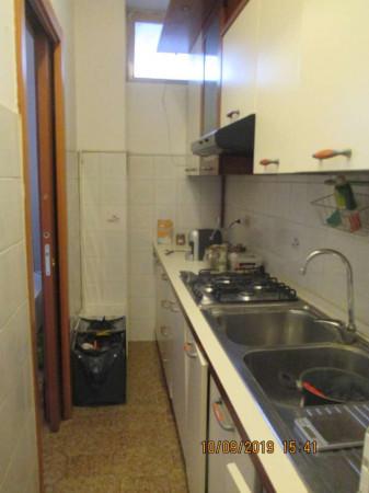Appartamento in affitto a Milano, Bicocca, Arredato, 60 mq - Foto 1