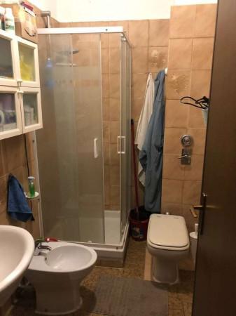 Appartamento in affitto a Milano, Bicocca, Arredato, 60 mq - Foto 2