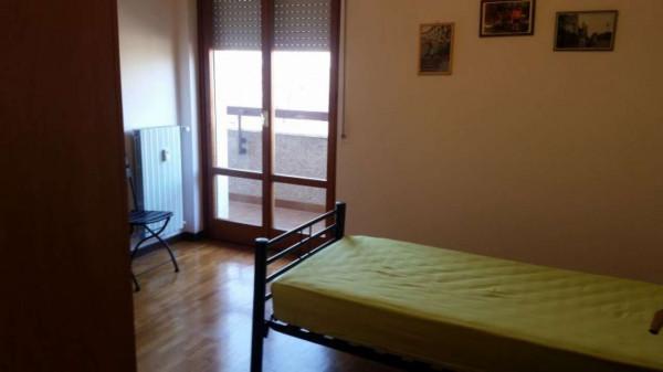 Appartamento in affitto a Caronno Pertusella, 100 mq - Foto 4