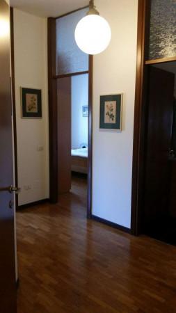 Appartamento in affitto a Caronno Pertusella, 100 mq - Foto 6