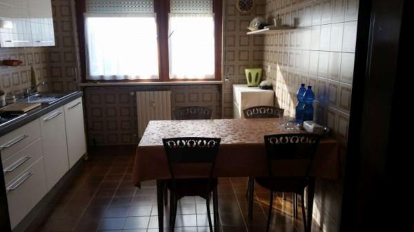 Appartamento in affitto a Caronno Pertusella, 100 mq - Foto 7