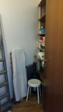 Appartamento in affitto a Caronno Pertusella, 100 mq - Foto 2