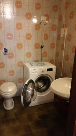 Appartamento in affitto a Caronno Pertusella, 100 mq - Foto 3