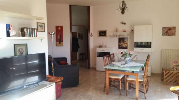 Appartamento in affitto a Caronno Pertusella, 100 mq - Foto 11