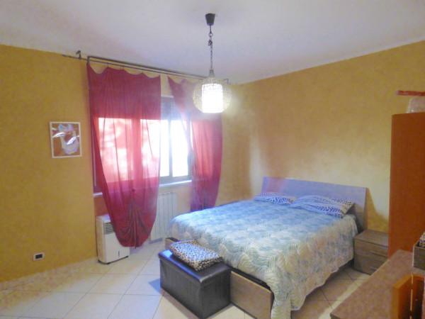 Appartamento in vendita a Borgaro Torinese, Con giardino, 80 mq - Foto 8