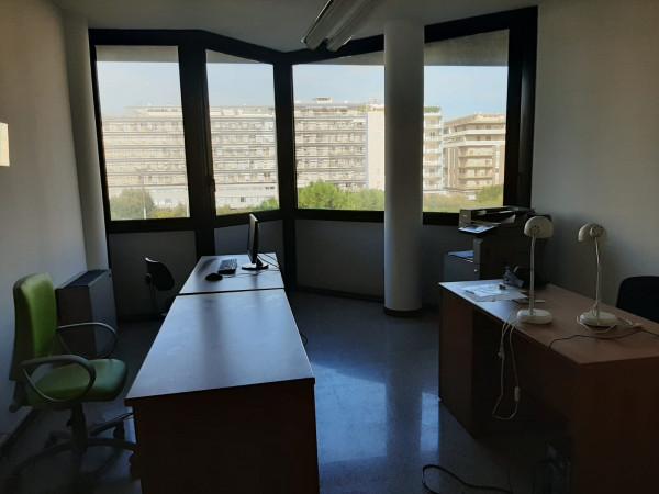 Immobile in affitto a Lecce, Mazzini, 100 mq - Foto 3