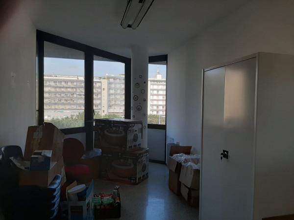 Immobile in affitto a Lecce, Mazzini, 100 mq - Foto 6