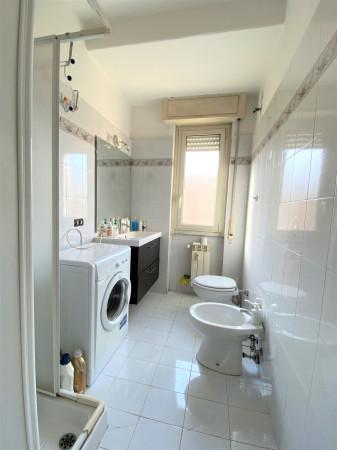 Appartamento in affitto a Roma, San Giovanni, 120 mq - Foto 6