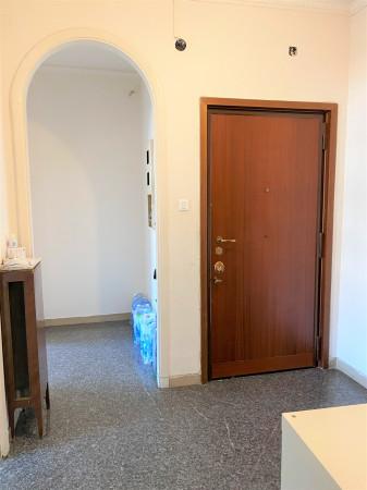 Appartamento in affitto a Roma, San Giovanni, 120 mq - Foto 8