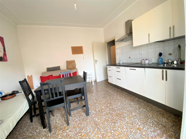 Appartamento in affitto a Roma, San Giovanni, 120 mq - Foto 15