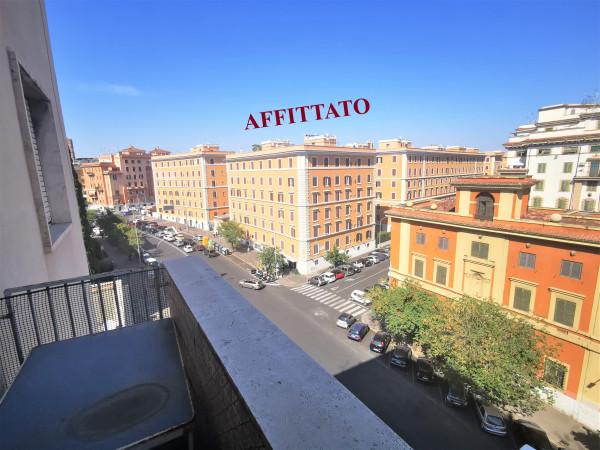 Appartamento in affitto a Roma, San Giovanni, 120 mq