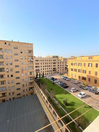 Appartamento in affitto a Roma, San Giovanni, 120 mq - Foto 5