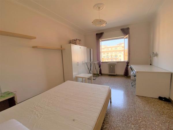 Appartamento in affitto a Roma, San Giovanni, 120 mq - Foto 12