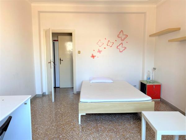 Appartamento in affitto a Roma, San Giovanni, 120 mq - Foto 10
