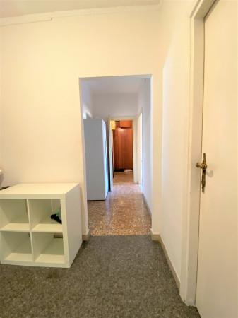 Appartamento in affitto a Roma, San Giovanni, 120 mq - Foto 14