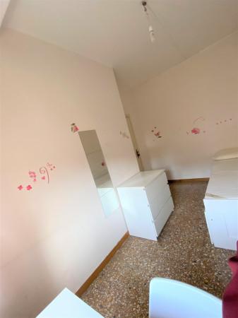Appartamento in affitto a Roma, San Giovanni, 120 mq - Foto 9