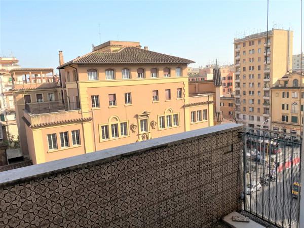 Appartamento in affitto a Roma, San Giovanni, 120 mq - Foto 3