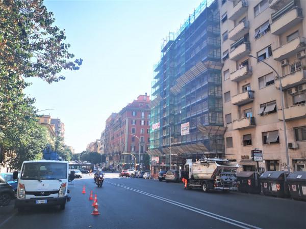 Appartamento in affitto a Roma, San Giovanni, 120 mq - Foto 2