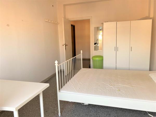 Appartamento in affitto a Roma, San Giovanni, 120 mq - Foto 11