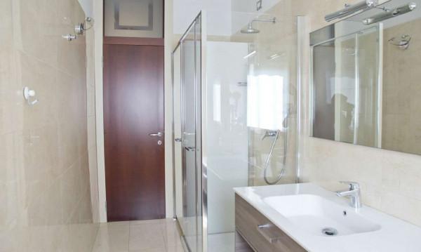 Appartamento in affitto a Milano, Repubblica, Arredato, 120 mq - Foto 2