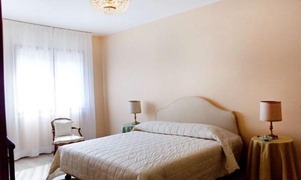 Appartamento in affitto a Milano, Repubblica, Arredato, 120 mq - Foto 9