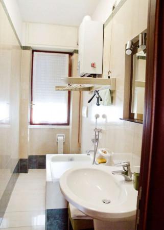 Appartamento in affitto a Milano, Repubblica, Arredato, 120 mq - Foto 4