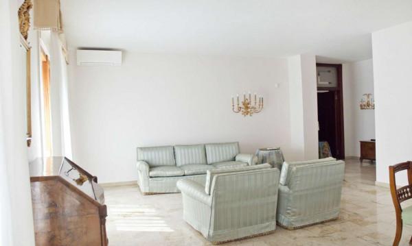 Appartamento in affitto a Milano, Repubblica, Arredato, 120 mq - Foto 14